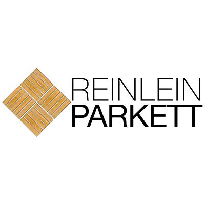 Reinlein Parkett Partner Logo