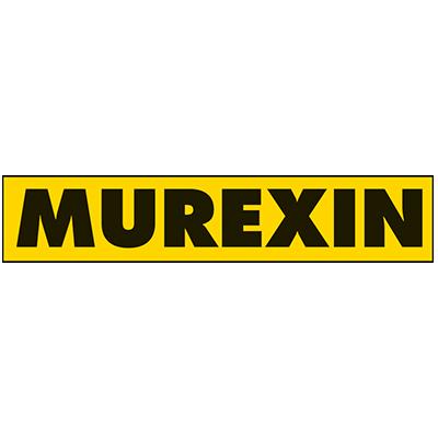 Murexin Partner Logo