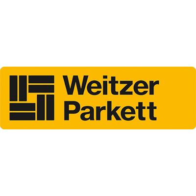 Weitzer Parkett Partner Logo